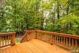 5 Scarlet Oak Drive - Photo 28
