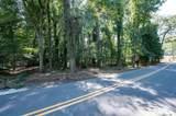 3131 Surrey Road - Photo 1