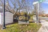 4021 Booker Oak Circle - Photo 25