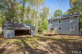 1612 Daniels Farm Road - Photo 18