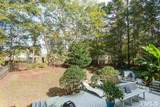 509 Meadow Road - Photo 24