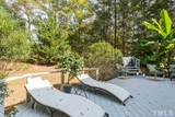 509 Meadow Road - Photo 26