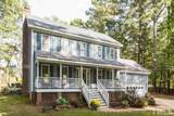 509 Meadow Road - Photo 28
