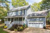 509 Meadow Road - Photo 29