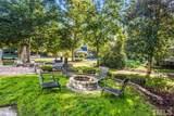 111 Neuse Ridge Drive - Photo 29