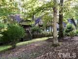 5 Dogwood Forest Lane - Photo 2