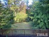 5 Dogwood Forest Lane - Photo 25