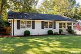 728 Whitaker Mill Road - Photo 2