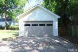 728 Whitaker Mill Road - Photo 28