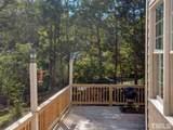 3516 Pine Warbler Court - Photo 29