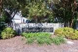 3516 Pine Warbler Court - Photo 30