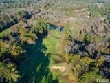 4840 Sunset Forest Circle - Photo 29