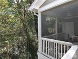 511 Hillsborough Street - Photo 21