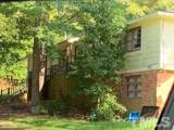4012 Burlington Mills Road - Photo 1