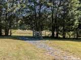 0 Quakenbush Road - Photo 12