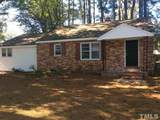 1277 Buffalo Road - Photo 1