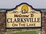 Lakepoint Drive - Photo 19