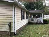 10490 Cleveland Road - Photo 3