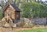 3000 Sawyers Mill Drive - Photo 25