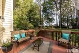 8316 Astor Valley Circle - Photo 26