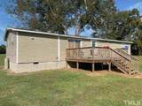 7083 Squirrel Den Road - Photo 16