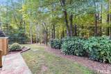 10209 Byrum Woods Drive - Photo 4