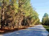 7801 Lucinda Lane - Photo 1