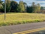 0 Tabbs Creek Church Road - Photo 1