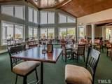 870 Golfers View - Photo 14