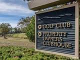 870 Golfers View - Photo 15
