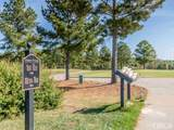 870 Golfers View - Photo 17