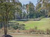 870 Golfers View - Photo 30
