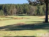 870 Golfers View - Photo 5