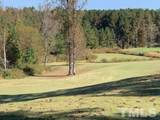 870 Golfers View - Photo 6