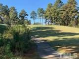870 Golfers View - Photo 7