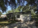 6100 Oak Forest Drive - Photo 1