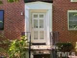 1637 Sutton Drive - Photo 1