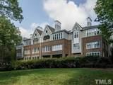 721 Bishops Park Drive - Photo 1