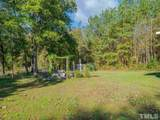 3631 Cannady Mill Road - Photo 10
