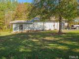 3631 Cannady Mill Road - Photo 11