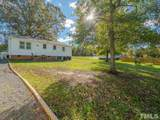 3631 Cannady Mill Road - Photo 12