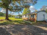 3631 Cannady Mill Road - Photo 13