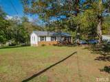 3631 Cannady Mill Road - Photo 14