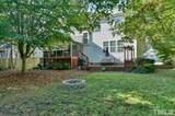 2205 Woodbury Drive - Photo 29