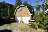 3703 Rivermont Road - Photo 2