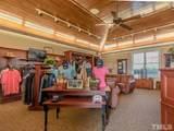699 Golfers View - Photo 18