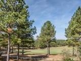 699 Golfers View - Photo 26