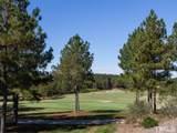 699 Golfers View - Photo 27