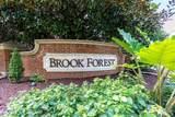 1636 Brook Fern Way - Photo 30