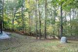 205 Dreamcatcher Trail - Photo 3